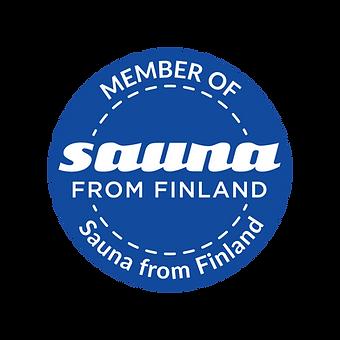 Sauna Support_LOGO EN sininen.png