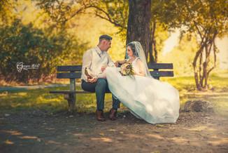 svadobný fotograf, svadobný kameraman