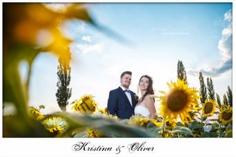 svadobná fotka