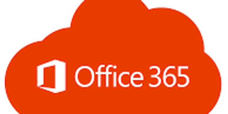 Office 365 pour emploi