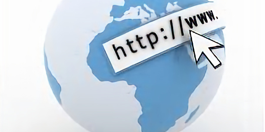 Internet et le web