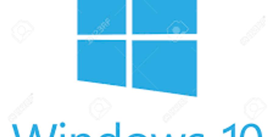 Découvrir mon ordinateur Windows
