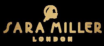 Sara Miller London Logo