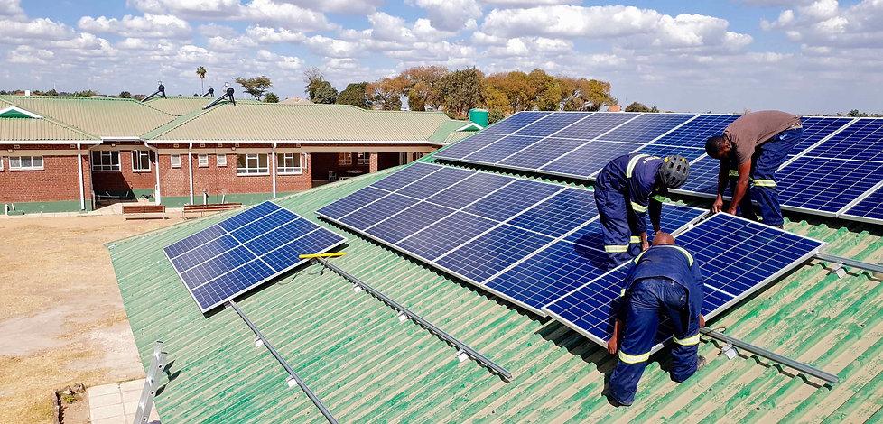 Epic Energy Africa Commercial 2.jpg