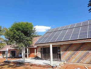 Residential Epic Energy.jpg