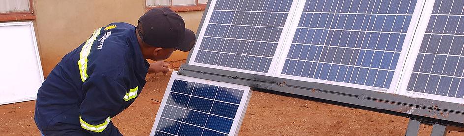 Epic Energy Solar 1.jpg