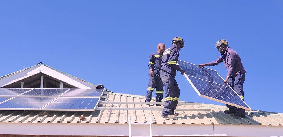 Epic Energy Africa 1 .jpg