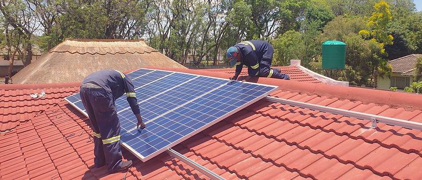 Epic Energy Africa Residential 2.jpg