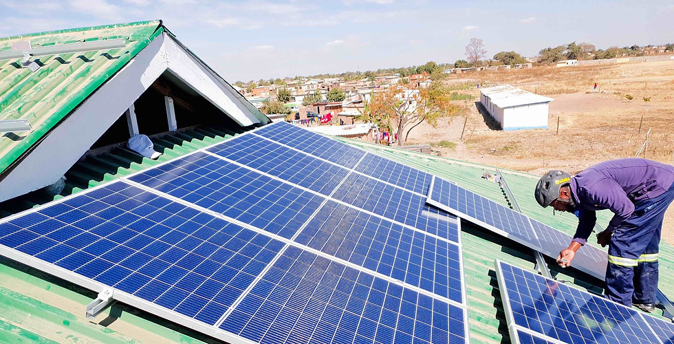 Epic Energy Africa 2.jpg