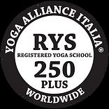 yoga-alliance-italia-rys-250plus.png