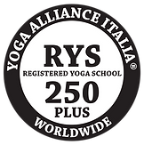 yoga-alliance-italia-rys-250plus.png