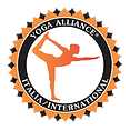 yoga-alliance-italy-international.png
