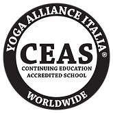 yoga-alliance-italia-ceas.png