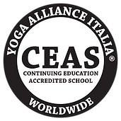 yoga-alliance-italia-ceas.png