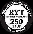 yoga-alliance-italia-ryt-250plus.png