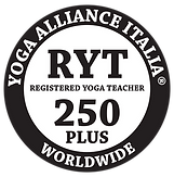 yoga-alliance-italia-ryt-250plus.png