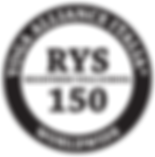 yoga-alliance-italia-rys150.png