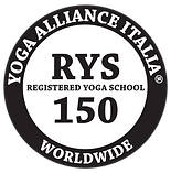 yoga-alliance-italia-rys150.png