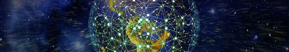 premium_positioning_gnss_rtk_geo_network