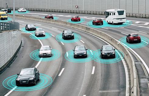 autonomous driving premium positioning g