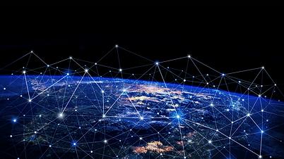 Global GNSS RTK Premium network - Premiu