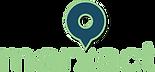 marXact-logo-groen.png