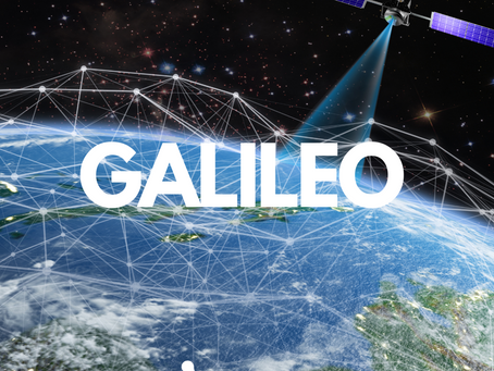 Adding corrections for Galileo in the DACH region.