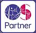 оrdnance-survey-partners_gnss_rtk_UK_par