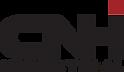 CNH industrial premium positioning rtk.p