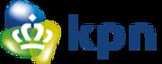 kpn_gnss_rtk_premiumpositioning.png