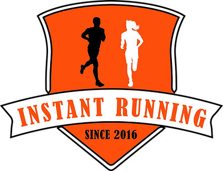 Logo-Instant-Running-Since-2016.png