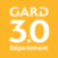 large-Logo-GARD30-Departement-WEB.jpg