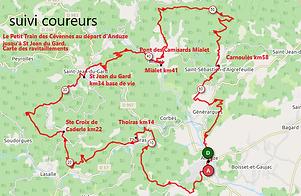 carte suivi coureurs.png