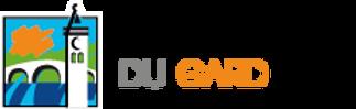 logo_stjean_2015.png