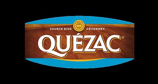 Logo Quezac NewID 2013.png