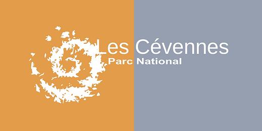 Logo_parc_national_Cévennes-fr.svg.png