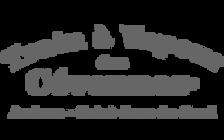 logo-citev-gris1.png