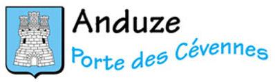anduze_logo.jpg