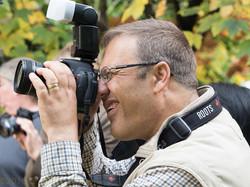 604Photographer