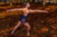 UBC Ballerina-60.JPG
