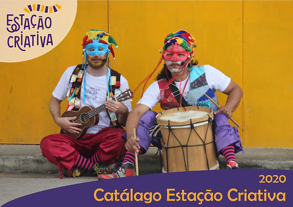 Catálago Estação Criativa_2020.png