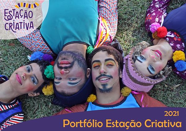 Portfólio 2020_Capa.png