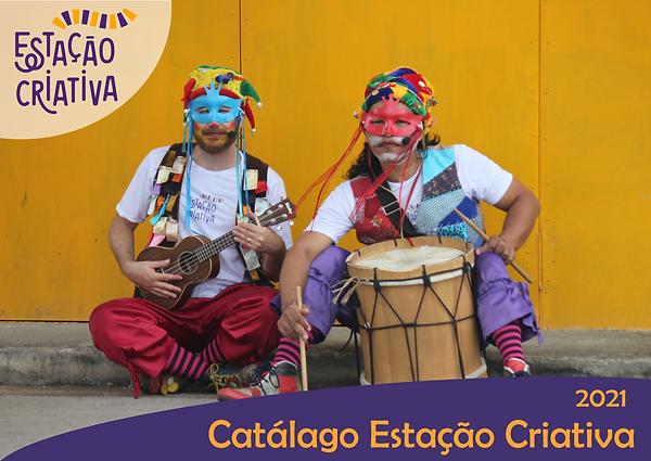 Catálago Capa_2021.png