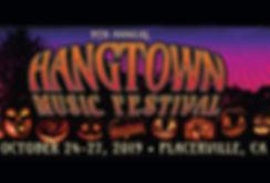 Hangtown 2019.jpg