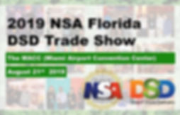 2019 NSA show.jpg