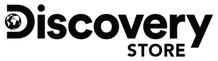 Discovery store logo.png