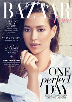 Liv-Lo-Bazaar-in-Love-Cover-2016
