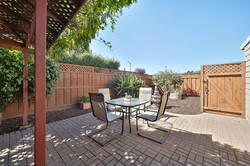 1664 Wellesley Ave, San Mateo 944025