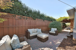 1664 Wellesley Ave, San Mateo 94403