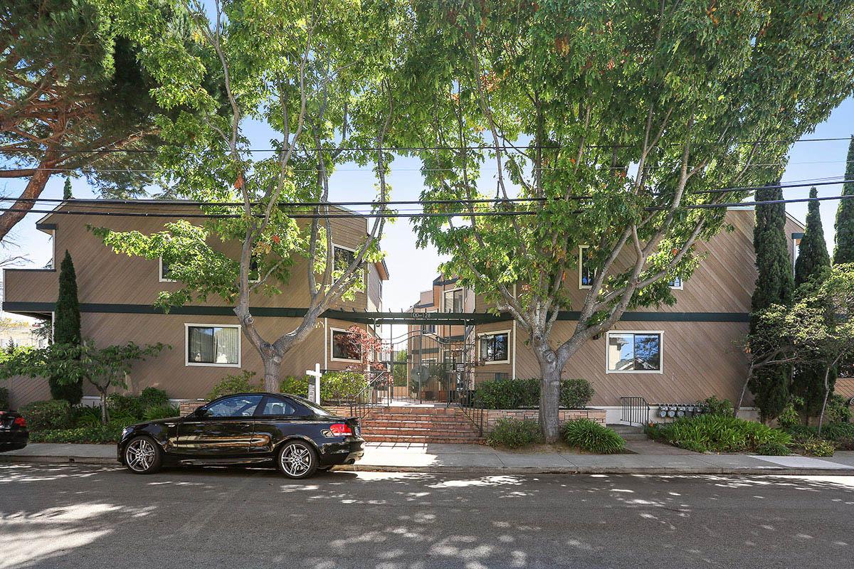 120 State Street, San Mateo